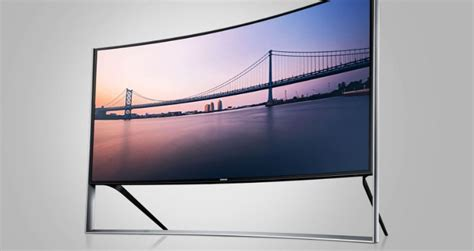 samsung 2019 tv top 10 most expensive led tvs in the world 2019 trending top most
