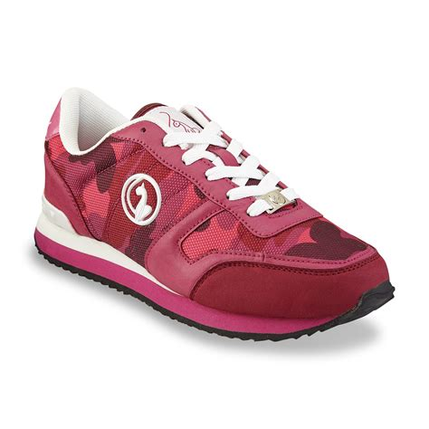 kmart athletic shoes canvas athletic shoes kmart canvas sneakers