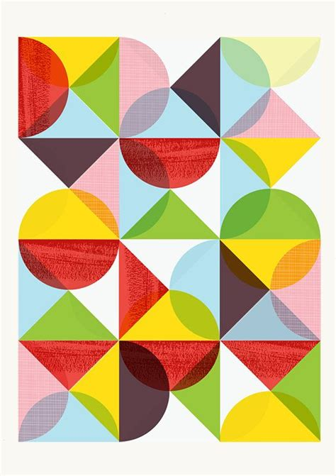 mid century geometric patterns restyleshop geometrics mid century modern mid century and nursery