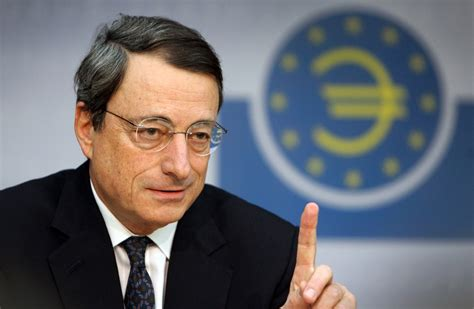 mario draghi europe must remain committed to openness draghi