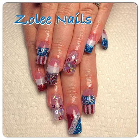 Happy Design Nails Utah