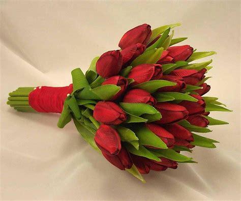 regala fiori fiori laurea fiori per cerimonie fiori da regalare ad