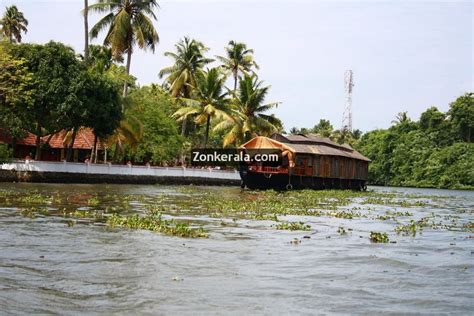 boat house kumarakom boat house kumarakom 28 images house boat at vembanad lake kumarakom flickr photo