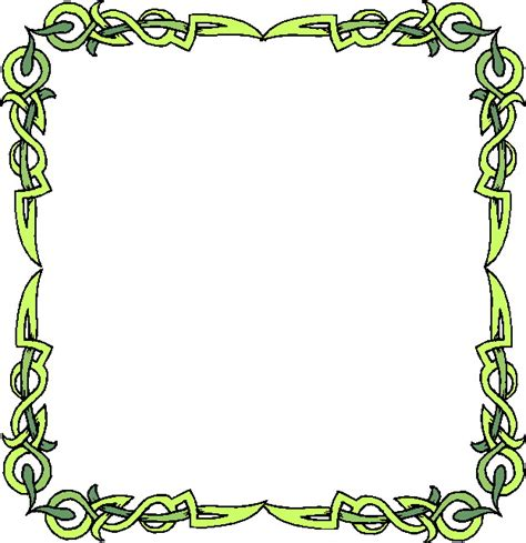 clipart cornici e bordi gratis pin cornici bordi clipart pictures on