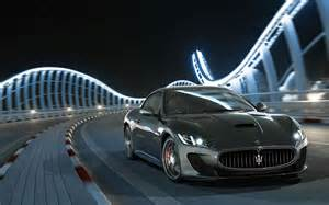Maserati Cars 2014 2014 Maserati Gt Mc Stradale Wallpaper Hd Car Wallpapers