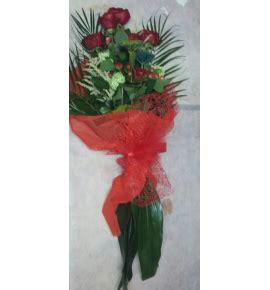 manda fiori manda fiori in tutta italia vitale fiori