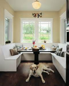 kitchen banquette ideas kitchen banquette seating captainwalt