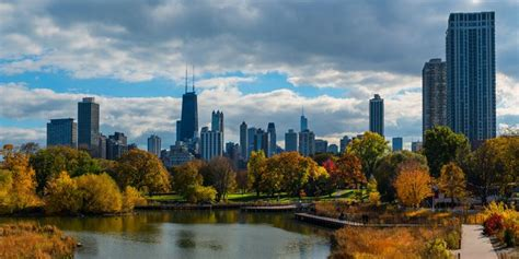 Dining Room Wall Color chicago lincoln park in fall patrick john photography