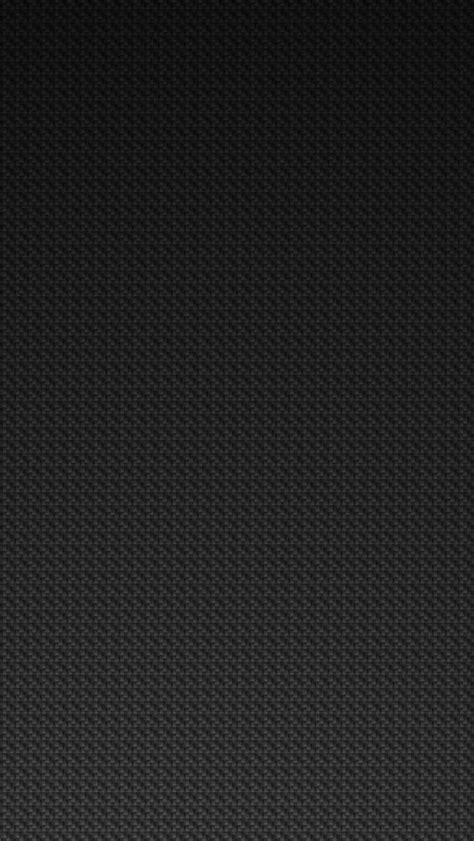 Iphone 5 Carbon iphone 5 carbon fiber wallpaper gallery