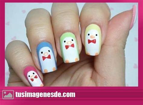 imagenes de uñas pintadas de helados im 225 genes de u 241 as pintadas im 225 genes