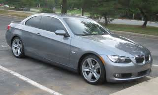file bmw 335i convertible front jpg