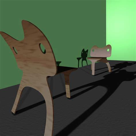 designboom elephant toffee apple shadow ele designboom com