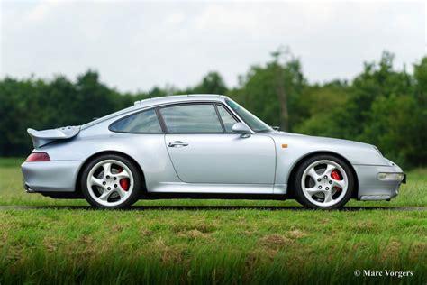 1995 porsche 911 turbo porsche 911 993 turbo 1995 welcome to classicargarage