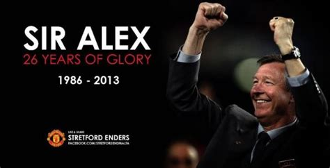 manchester united sir alex ferguson a tribute to sir alex ferguson manchester united manager