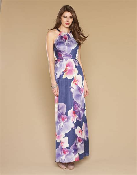 Monsoons Mitzi Silk Embellished Dress by 17 Best Images About Floral Print Dresses On