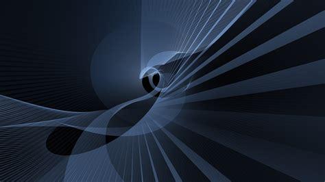imagenes 4k wallpaper abstract abstract 4k wallpaper wallpapersafari