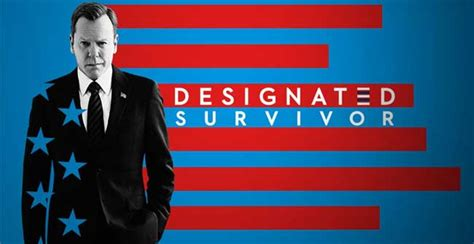 designated survivor new season designated survivor season 2 cast plot wiki 2017 tv