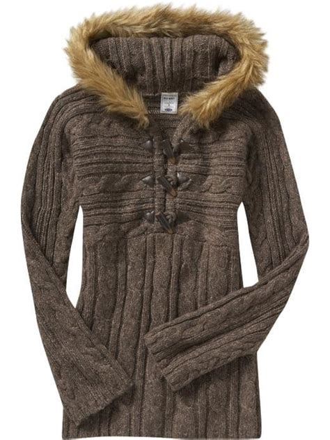 New Kardigan pullover sweaters sweaters for