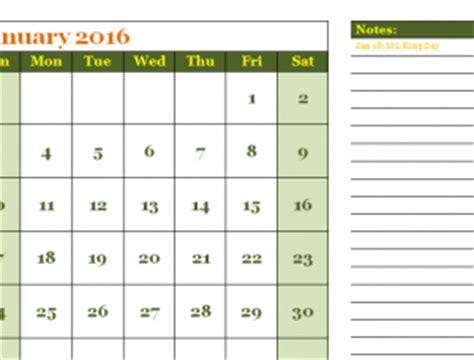 avery calendar templates avery 2016 calendar template calendar template 2016