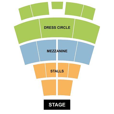 state theatre seating sydney higgins state theatre sydney tickets sat 05 nov