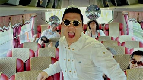 psy house white house removes petition amid reports of psy s anti american rap