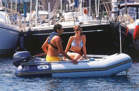 zodiac boat lifespan research 2015 zodiac boats cadet 285 solid on iboats