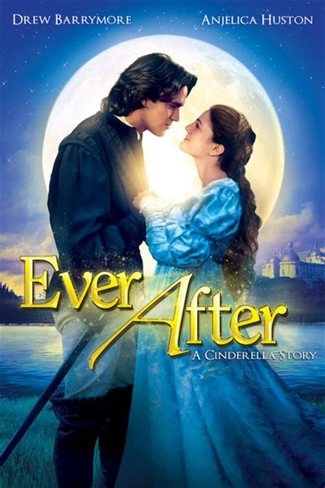 film cinderella story complet ever after a cinderella story digitalhd blu ray dvd