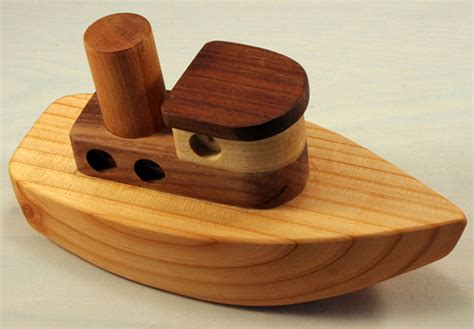toy boat plans pin wooden toy boat plans free manufacturers on pinterest