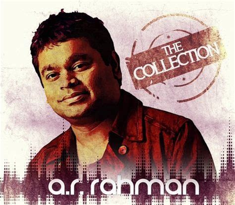 ar rahman melody mp3 download 1000 images about firstmask free movies games software