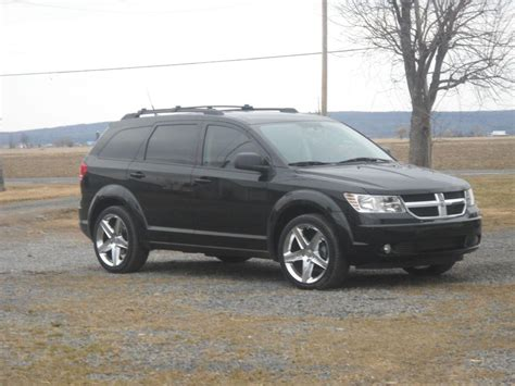 image gallery 2010 dodge journey 2010 dodge journey pictures information and specs auto database com