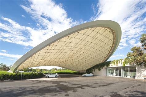 Kitchen Floating Island contemporary pavilion design germany 18 171 adelto adelto