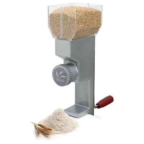 best grain mill top 5 best grain mill reviews 52 brews