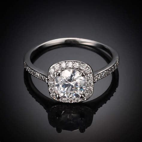 top 60 best engagement rings for any taste budget
