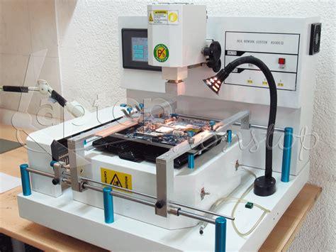 werkstatt laptop 214 ffnungszeiten notebook reparatur service werkstatt