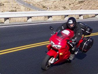 Motorcycle Dealers Queenstown by Motorcycle Sports Touring Of South Island New Zealand