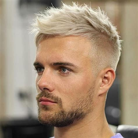 guy haircuts quiz 249 best men s hair inspiration images on pinterest men