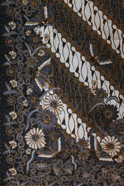 485 Seragam Batik Keluarga Elegan Murah seragam batik elegan untuk kantor dinas ataupun keluarga batik dlidir