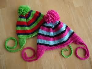 Baby hat knitting pattern a knitting blog