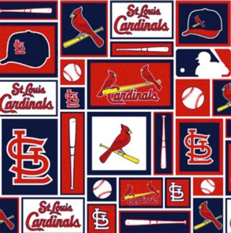 Kaos Sport Baseball Mlb Team St Louis Cardinals Original Gildan st louis cardinals mlb baseball sports team cotton fabric