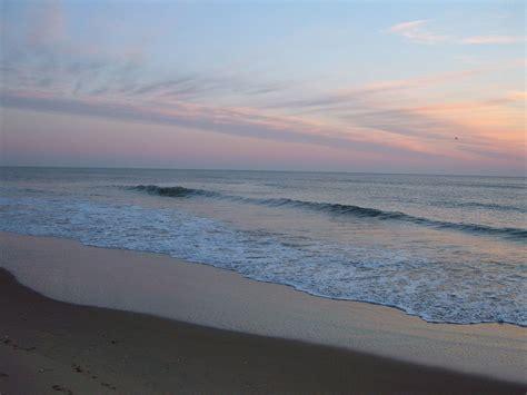 filesunrise virginia beach vajpg wikimedia commons