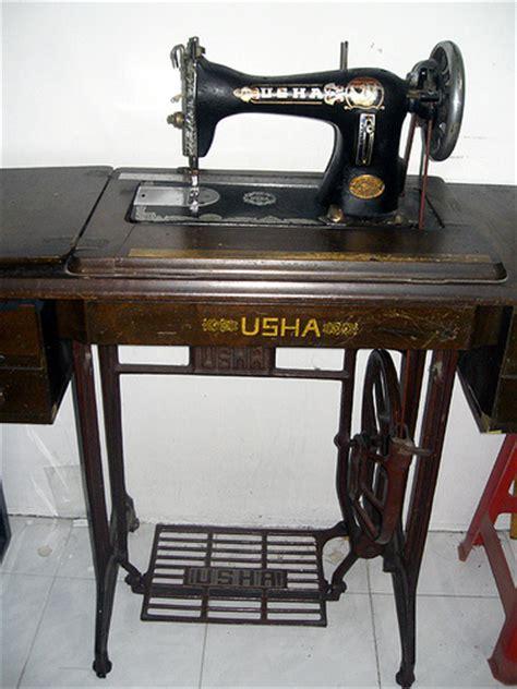usha swing machine usha sewing machine flickr photo sharing