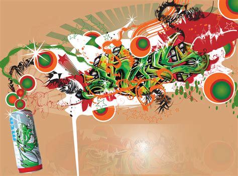 abstract graffiti wallpaper hd abstract graffiti download hd wallpapers