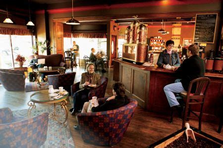 importance of being urnest a coffee house cozy a maggy thorson mystery books are coffee shop wireless connections safe