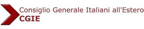 consolato svizzero orari consolato generale zurigo