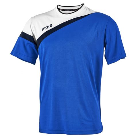 t shirts mitre polarize t shirt mitre teamwear mitre trainingwear t shirt