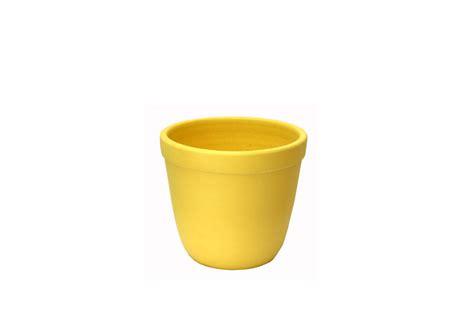 Yellow Bathroom Rugs Lucena Plant Pot Yellow Pr Home