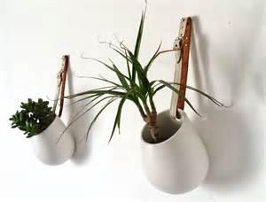 wall planters indoor ikea design hanging planters ikea hackers ikea hackers
