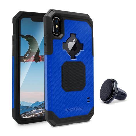 Casing Hp Iphone 7 Us Army Custom Hardcase Cover rokform rugged iphone 8 plus 7 plus baum customs