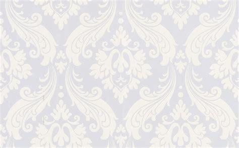 wallpaper graham amp brown non woven wallpaper 30 158