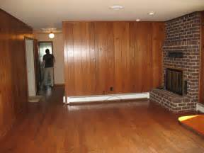 paint wood paneling white painted wood paneling ideas to create different home atmosphere traba homes
